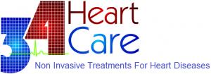 34 heart care