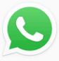 whatsapp number +917065359703
